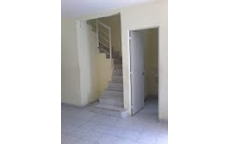 Foto de oficina en venta en  , supermanzana 56, benito juárez, quintana roo, 1267761 No. 04