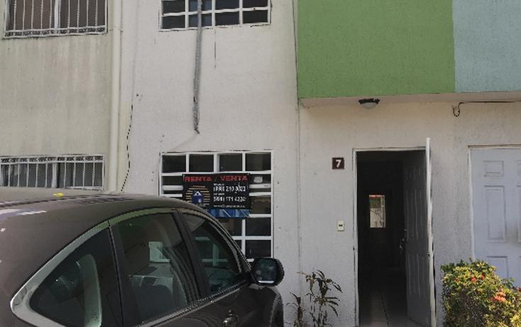 Foto de casa en venta en  , supermanzana 57, benito juárez, quintana roo, 1040217 No. 01