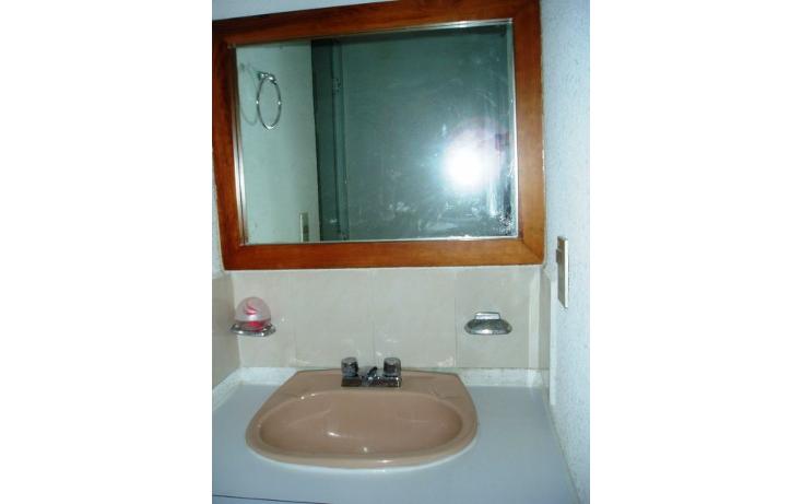 Foto de casa en venta en  , supermanzana 57, benito juárez, quintana roo, 1040217 No. 03
