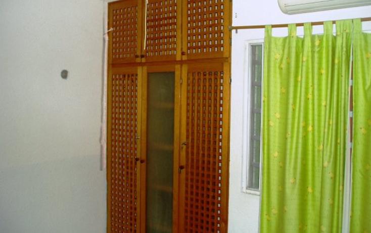 Foto de casa en venta en  , supermanzana 57, benito juárez, quintana roo, 1040217 No. 05