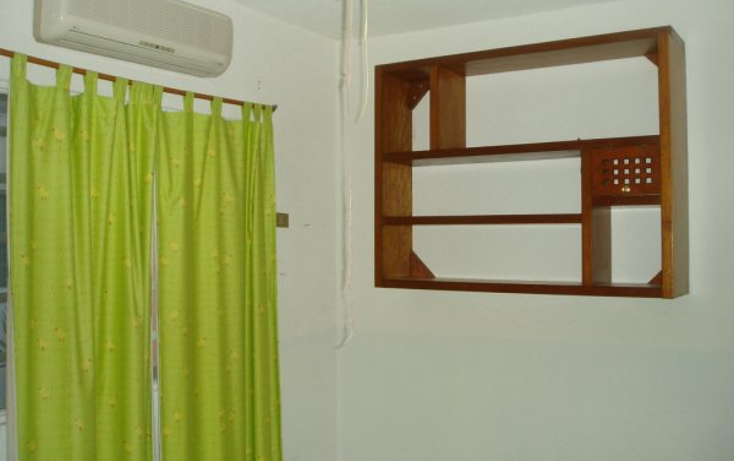 Foto de casa en venta en  , supermanzana 57, benito juárez, quintana roo, 1040217 No. 06
