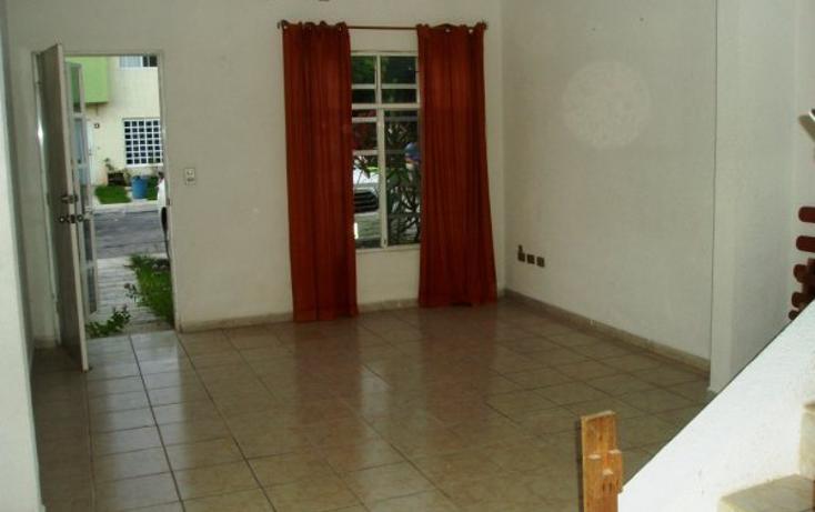 Foto de casa en venta en  , supermanzana 57, benito juárez, quintana roo, 1040217 No. 08