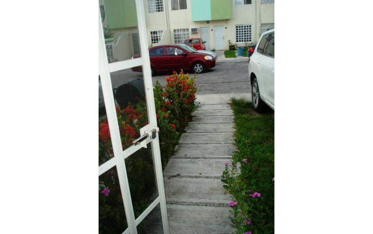 Foto de casa en venta en  , supermanzana 57, benito juárez, quintana roo, 1040217 No. 09