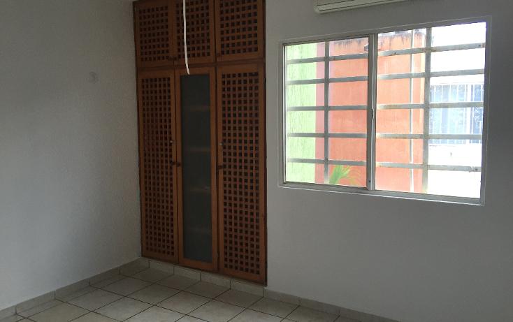 Foto de casa en venta en  , supermanzana 57, benito juárez, quintana roo, 1040217 No. 10
