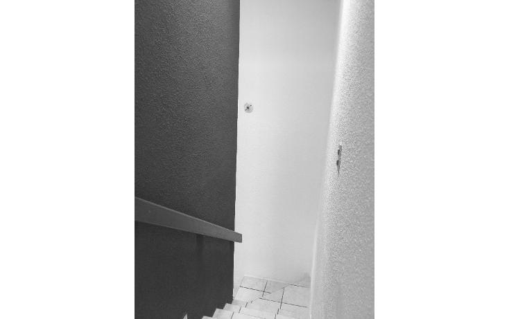 Foto de casa en venta en  , supermanzana 57, benito juárez, quintana roo, 1040217 No. 11