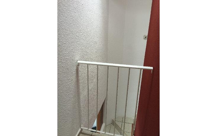 Foto de casa en venta en  , supermanzana 57, benito juárez, quintana roo, 1040217 No. 12