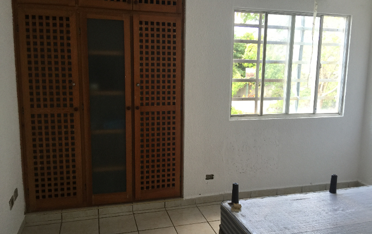 Foto de casa en venta en  , supermanzana 57, benito juárez, quintana roo, 1040217 No. 14