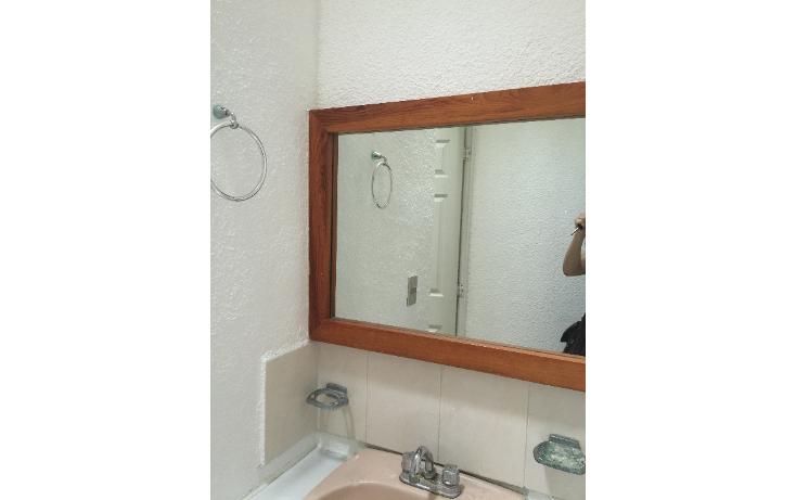 Foto de casa en venta en  , supermanzana 57, benito juárez, quintana roo, 1040217 No. 15