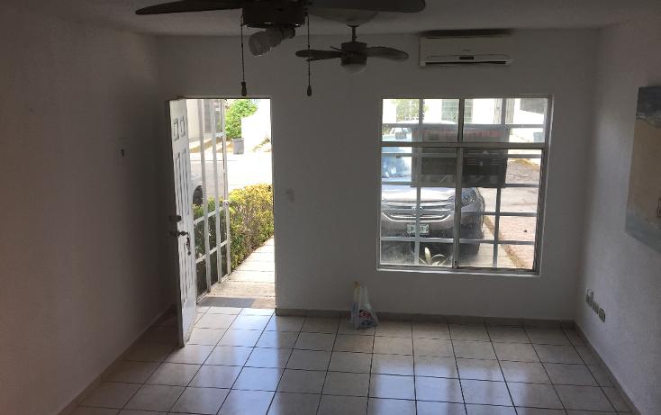 Foto de casa en venta en  , supermanzana 57, benito juárez, quintana roo, 1040217 No. 16