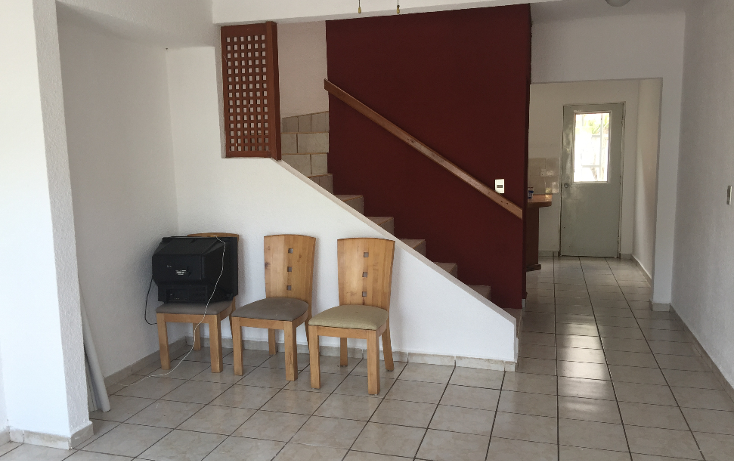 Foto de casa en venta en  , supermanzana 57, benito juárez, quintana roo, 1040217 No. 17