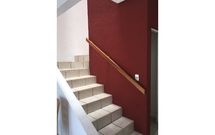 Foto de casa en venta en  , supermanzana 57, benito juárez, quintana roo, 1040217 No. 18