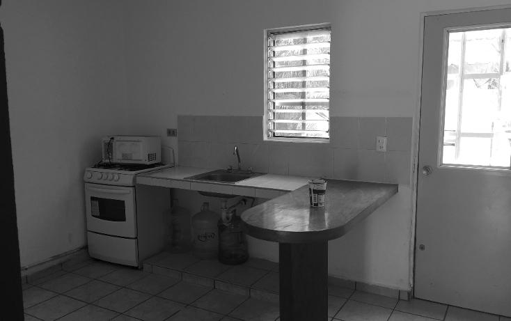 Foto de casa en venta en  , supermanzana 57, benito juárez, quintana roo, 1040217 No. 19