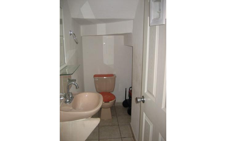 Foto de casa en venta en  , supermanzana 57, benito juárez, quintana roo, 1070561 No. 05