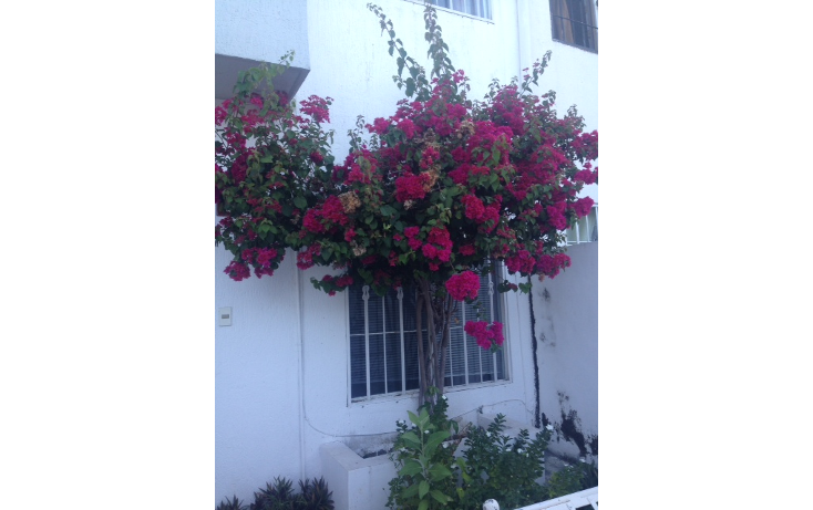 Foto de casa en venta en  , supermanzana 57, benito ju?rez, quintana roo, 1137135 No. 01