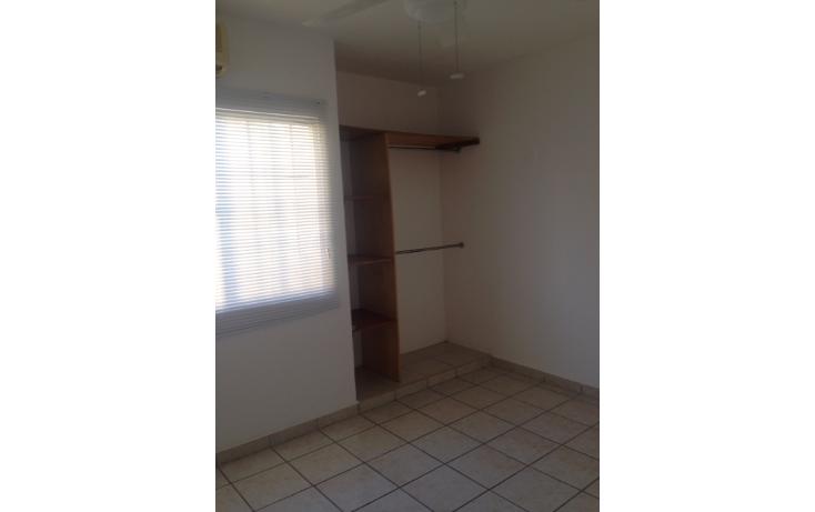 Foto de casa en venta en  , supermanzana 57, benito ju?rez, quintana roo, 1137135 No. 04