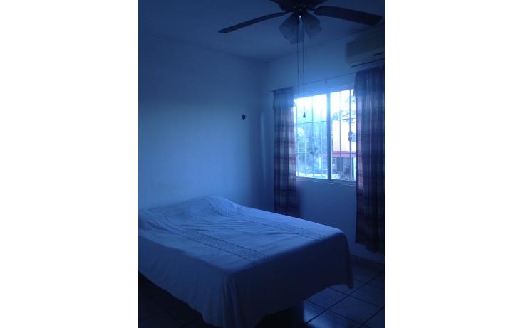 Foto de casa en venta en  , supermanzana 57, benito ju?rez, quintana roo, 1137135 No. 07