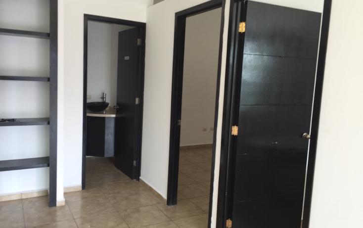 Foto de oficina en renta en  , supermanzana 57, benito juárez, quintana roo, 1610388 No. 05