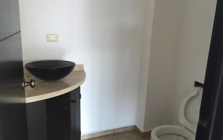 Foto de oficina en renta en  , supermanzana 57, benito juárez, quintana roo, 1610388 No. 06