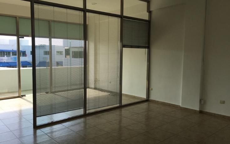 Foto de oficina en renta en  , supermanzana 57, benito juárez, quintana roo, 1610388 No. 08