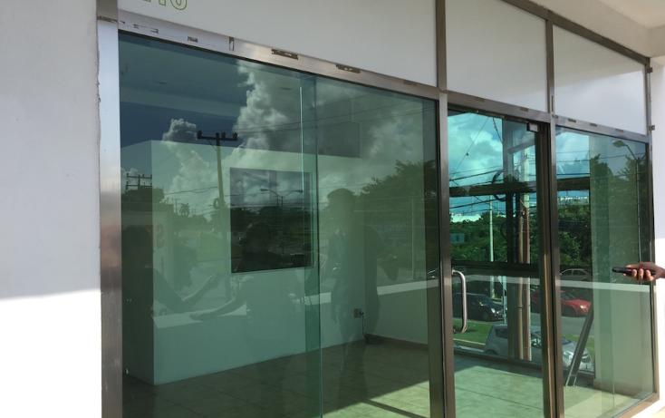Foto de oficina en renta en  , supermanzana 57, benito juárez, quintana roo, 1610388 No. 09