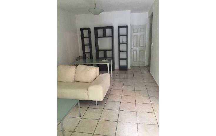 Foto de casa en condominio en venta en  , supermanzana 57, benito juárez, quintana roo, 1633414 No. 13