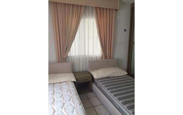 Foto de casa en condominio en renta en  , supermanzana 57, benito juárez, quintana roo, 1633418 No. 02