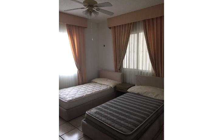 Foto de casa en condominio en renta en  , supermanzana 57, benito juárez, quintana roo, 1633418 No. 03