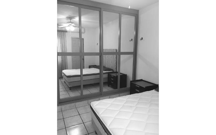 Foto de casa en condominio en renta en  , supermanzana 57, benito juárez, quintana roo, 1633418 No. 05