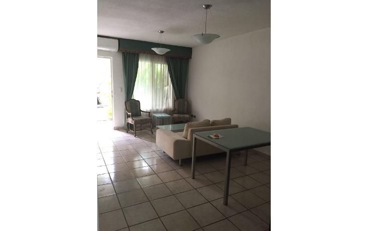 Foto de casa en renta en  , supermanzana 57, benito juárez, quintana roo, 1633418 No. 06