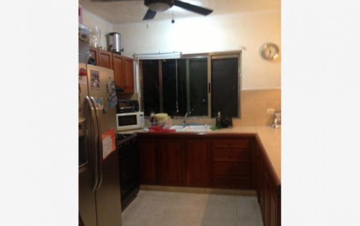 Foto de departamento en venta en, supermanzana 58, benito juárez, quintana roo, 392089 no 04