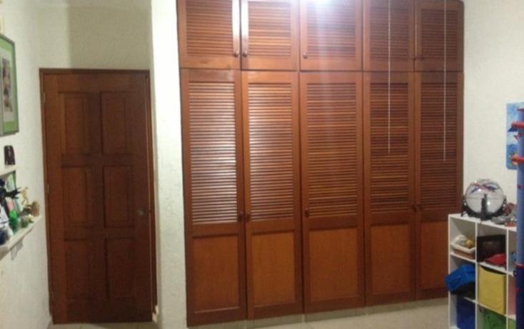 Foto de departamento en venta en, supermanzana 58, benito juárez, quintana roo, 392089 no 17
