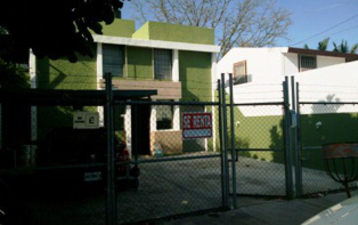 Foto de oficina en venta en, supermanzana 59, benito juárez, quintana roo, 1103719 no 01