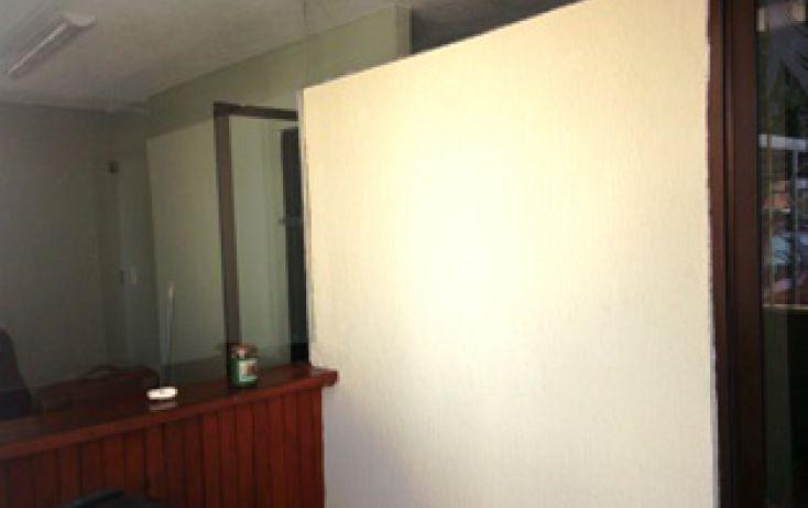 Foto de oficina en venta en, supermanzana 59, benito juárez, quintana roo, 1103719 no 03