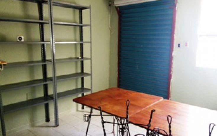 Foto de oficina en venta en, supermanzana 59, benito juárez, quintana roo, 1103719 no 04