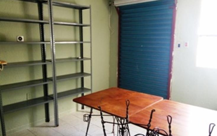 Foto de casa en venta en  , supermanzana 59, benito juárez, quintana roo, 1103719 No. 04