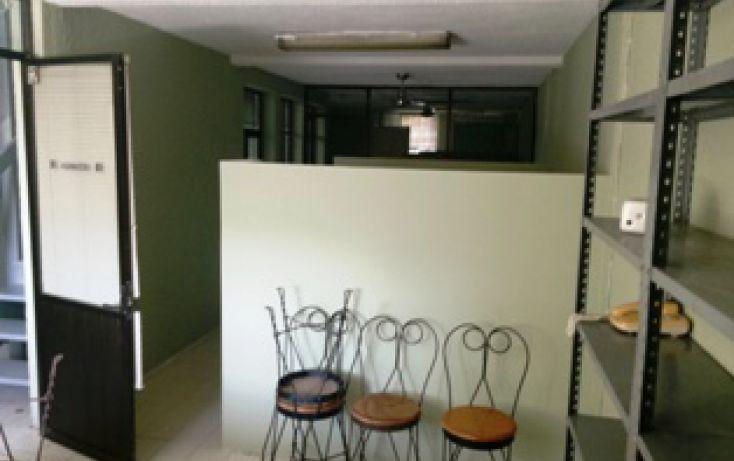 Foto de oficina en venta en, supermanzana 59, benito juárez, quintana roo, 1103719 no 05