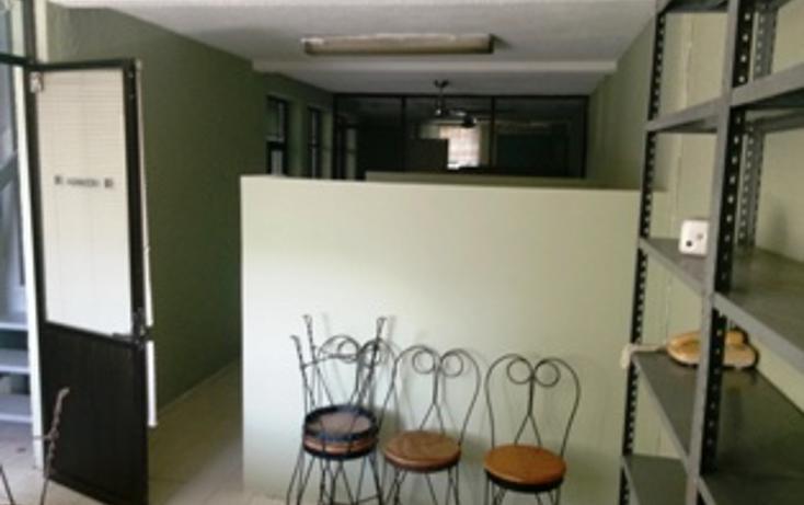 Foto de casa en venta en  , supermanzana 59, benito juárez, quintana roo, 1103719 No. 05