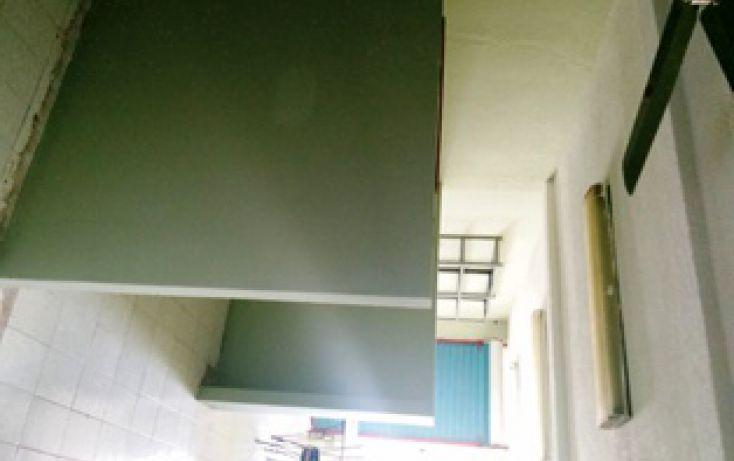 Foto de oficina en venta en, supermanzana 59, benito juárez, quintana roo, 1103719 no 06