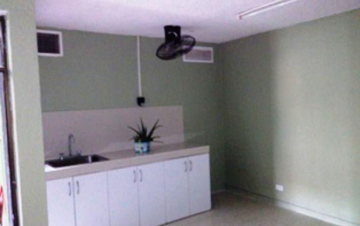 Foto de oficina en venta en, supermanzana 59, benito juárez, quintana roo, 1103719 no 08