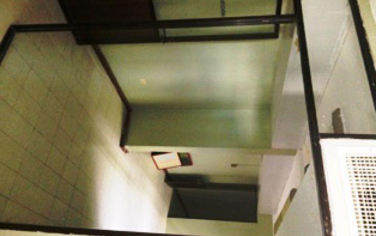 Foto de oficina en venta en, supermanzana 59, benito juárez, quintana roo, 1103719 no 10