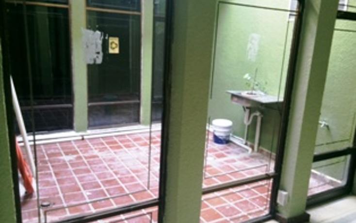 Foto de casa en venta en  , supermanzana 59, benito juárez, quintana roo, 1103719 No. 13