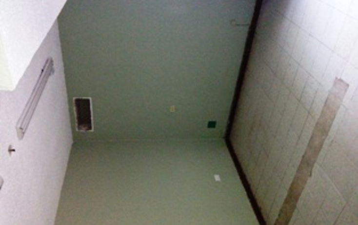 Foto de casa en venta en  , supermanzana 59, benito juárez, quintana roo, 1103719 No. 14