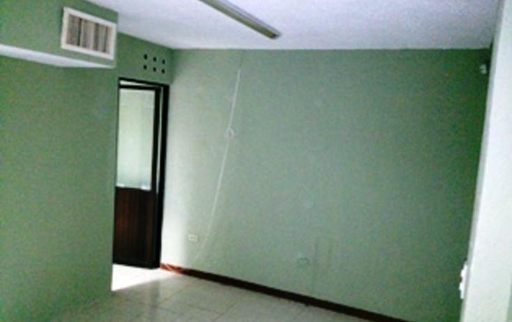 Foto de casa en venta en  , supermanzana 59, benito juárez, quintana roo, 1103719 No. 15
