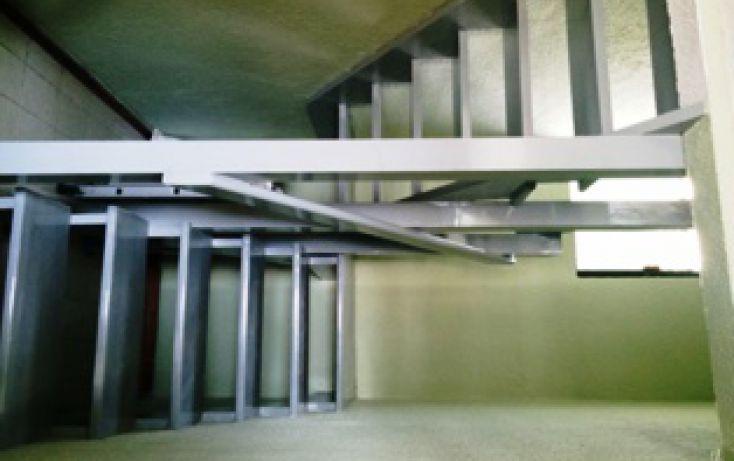 Foto de oficina en venta en, supermanzana 59, benito juárez, quintana roo, 1103719 no 16