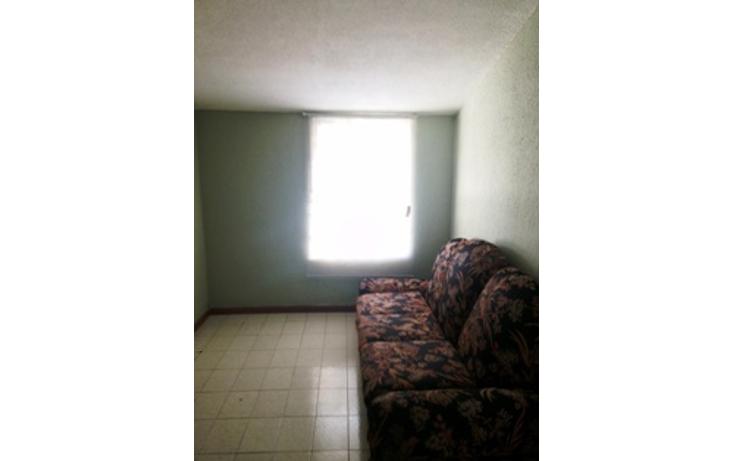 Foto de casa en venta en  , supermanzana 59, benito juárez, quintana roo, 1103719 No. 17