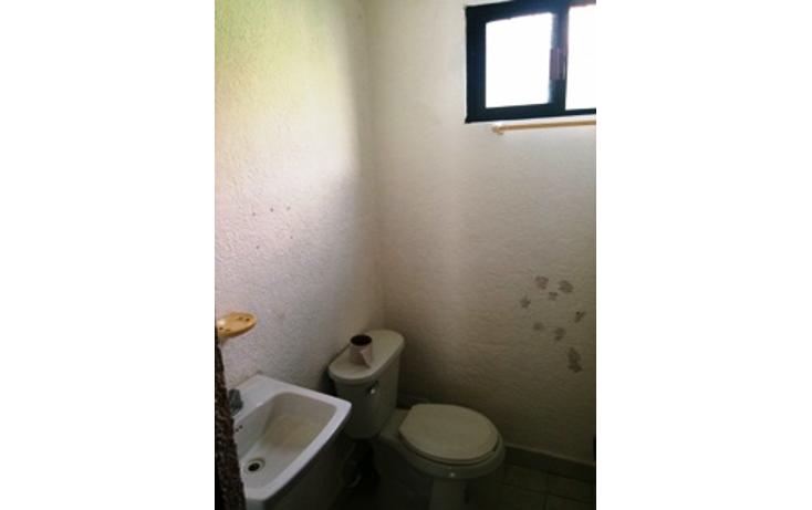 Foto de casa en venta en  , supermanzana 59, benito juárez, quintana roo, 1103719 No. 18