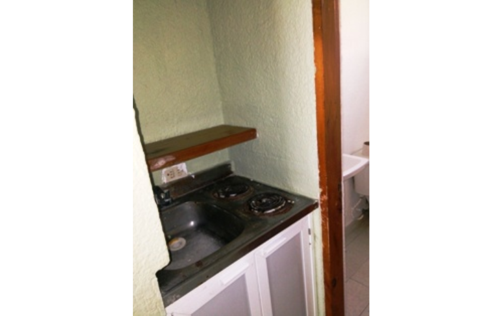Foto de casa en venta en  , supermanzana 59, benito juárez, quintana roo, 1103719 No. 19