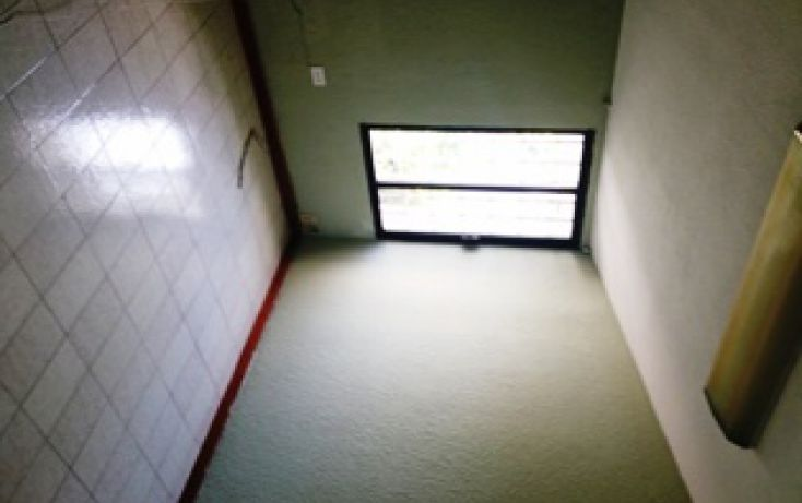 Foto de oficina en venta en, supermanzana 59, benito juárez, quintana roo, 1103719 no 20