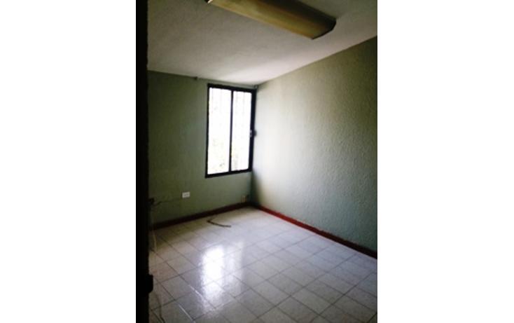Foto de casa en venta en  , supermanzana 59, benito juárez, quintana roo, 1103719 No. 20