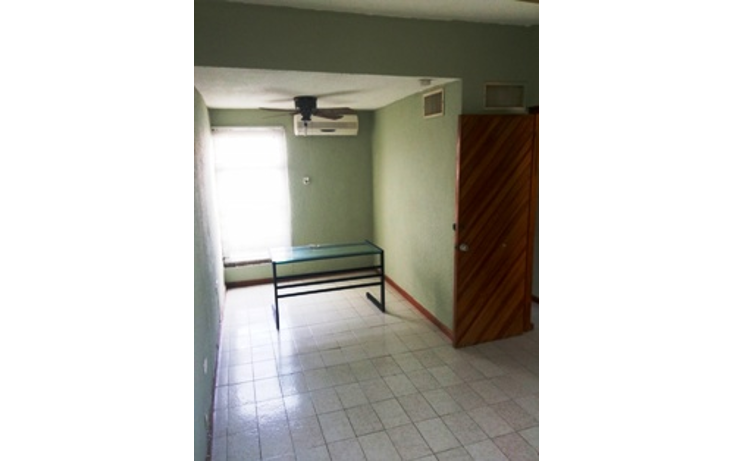 Foto de casa en venta en  , supermanzana 59, benito juárez, quintana roo, 1103719 No. 21